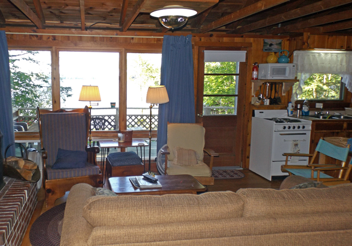Maine Sebago Lake Region Vacation Rental bproma.23.JPG