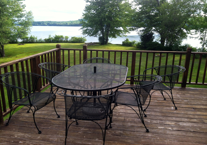Maine Sebago Lake Region Vacation Rental channi.12.jpg