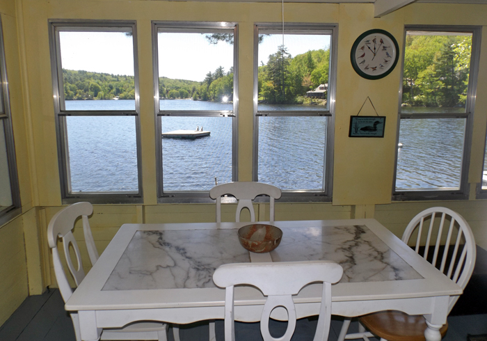 Maine Sebago Lake Region Vacation Rental chreid.5.JPG