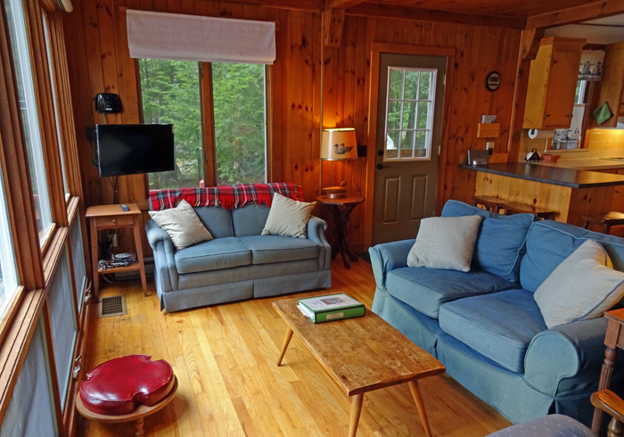 Maine Sebago Lake Region Vacation Rental clfay.5.JPG