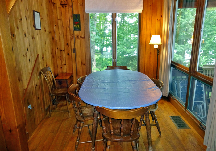 Maine Sebago Lake Region Vacation Rental clfay.6.JPG