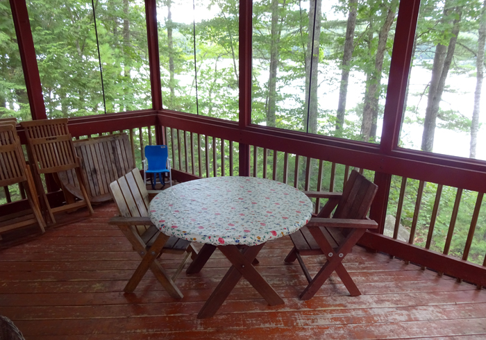 Maine Sebago Lake Region Vacation Rental clfay.23.JPG