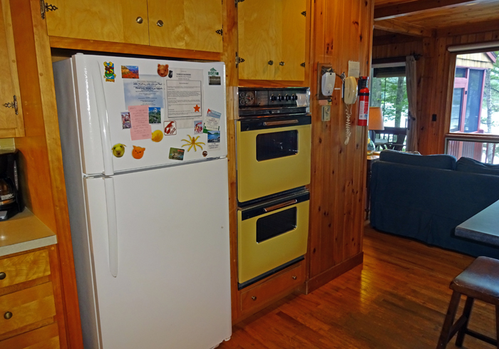 Maine Sebago Lake Region Vacation Rental clfay.27.JPG