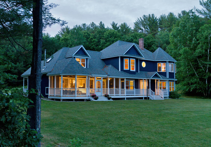 Maine Sebago Lake Region Vacation Rental cldrav.18.jpg