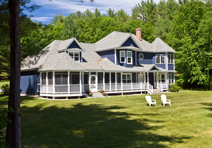 Maine Sebago Lake Region Vacation Rental cldrav.19.jpg