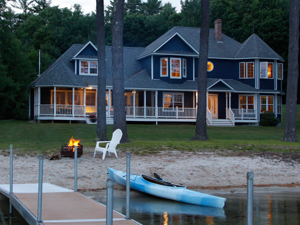 Maine Sebago Lake Region Vacation Rental cldrav.27.jpg