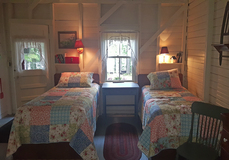 Search_clrock.21_note_guest_cottage_