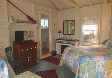 Search_clrock.23_note_guest_cottage_