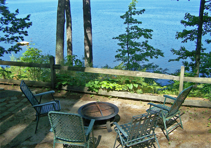 Maine Sebago Lake Region Vacation Rental clrock.36.jpg