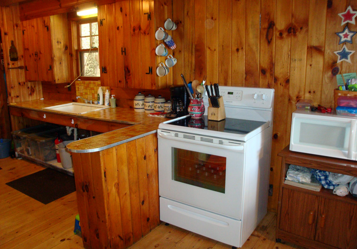 Maine Sebago Lake Region Vacation Rental cphunt.5.JPG