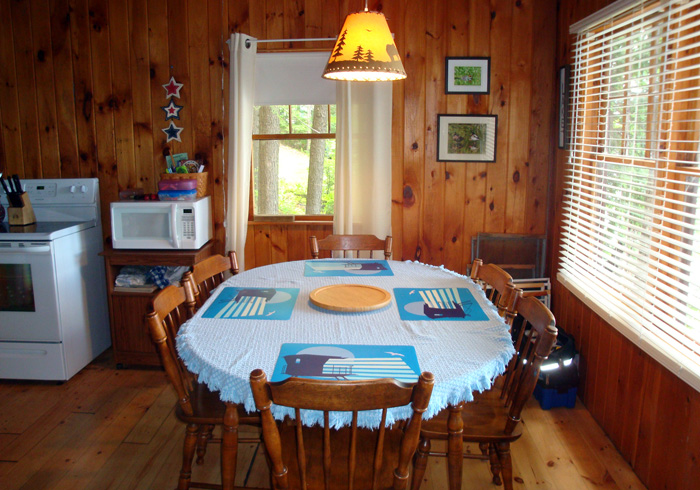 Maine Sebago Lake Region Vacation Rental cphunt.6.JPG
