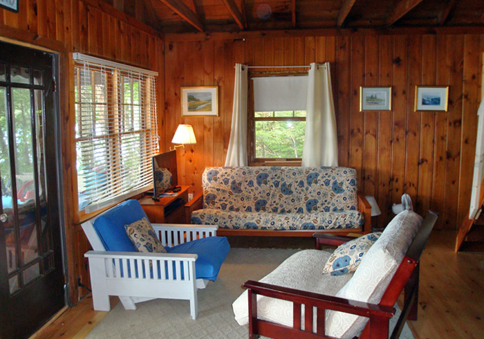 Maine Sebago Lake Region Vacation Rental cphunt.7.JPG