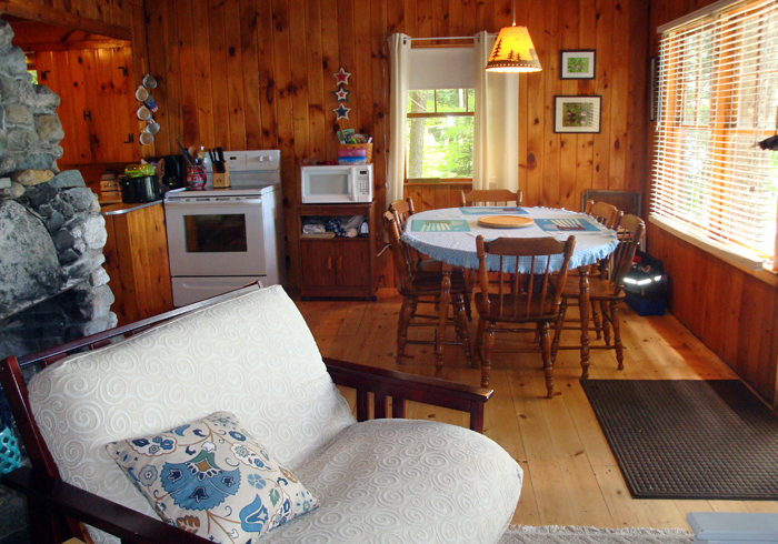 Maine Sebago Lake Region Vacation Rental cphunt.15.JPG