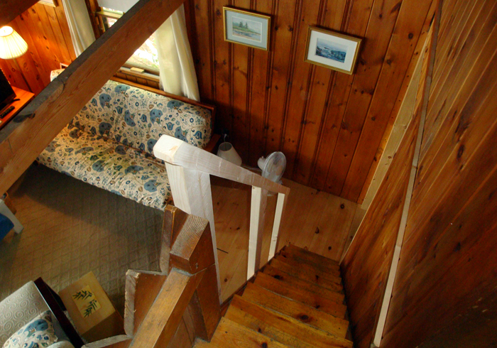 Maine Sebago Lake Region Vacation Rental cphunt.16.JPG