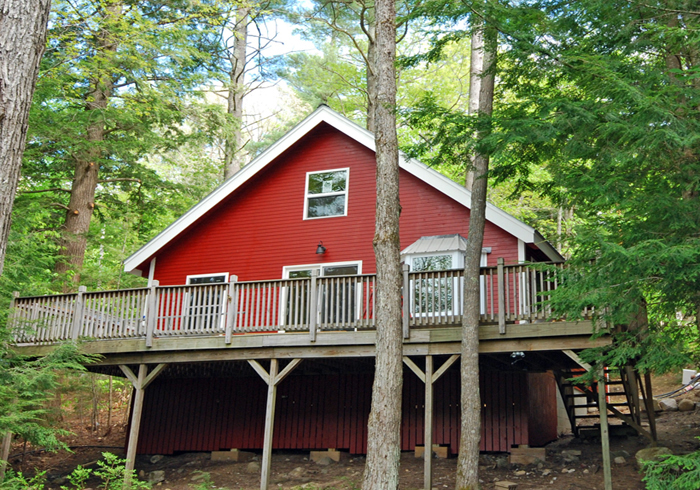 Maine Sebago Lake Region Vacation Rental cpmarc.2.jpg