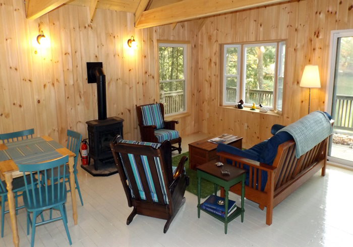 Maine Sebago Lake Region Vacation Rental cpmarc.6.jpg