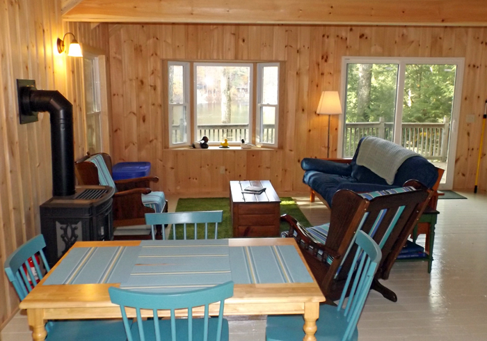 Maine Sebago Lake Region Vacation Rental cpmarc.14.jpg
