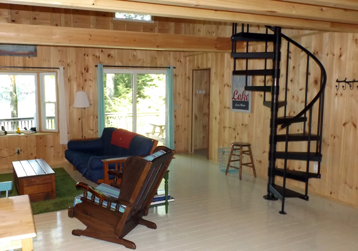 Maine Sebago Lake Region Vacation Rental cpmarc.18.JPG