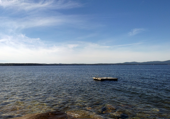 Maine Sebago Lake Region Vacation Rental fi0244.16.JPG