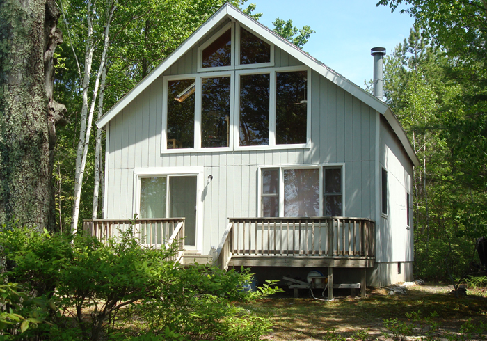 Maine Sebago Lake Region Vacation Rental fi0253.2.jpg