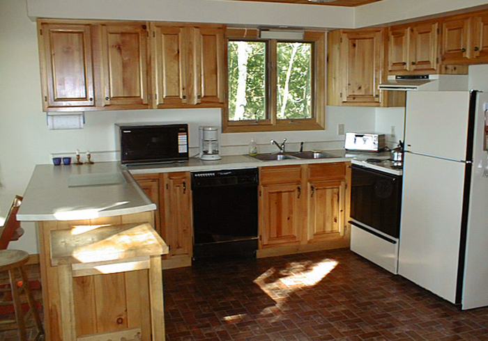 Maine Sebago Lake Region Vacation Rental fi0253.5.jpg