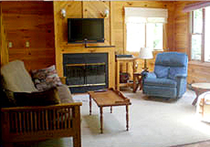 Maine Sebago Lake Region Vacation Rental fi0253.7.jpg
