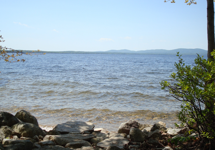 Maine Sebago Lake Region Vacation Rental fi0253.13.jpg