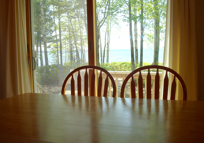 Maine Sebago Lake Region Vacation Rental fi0253.15.jpg