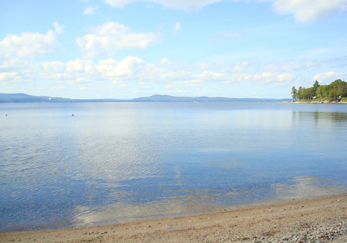 Maine Sebago Lake Region Vacation Rental fi0376.2.jpg