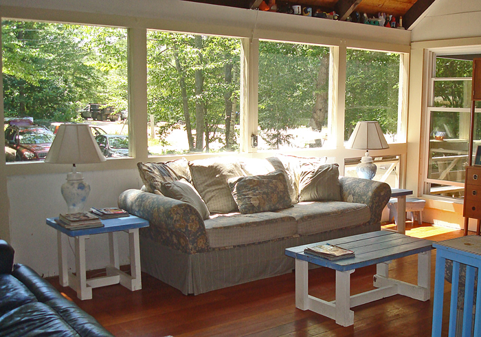 Maine Sebago Lake Region Vacation Rental fi1055.14.jpg