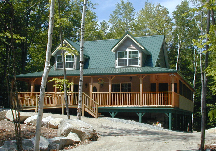 Maine Sebago Lake Region Vacation Rental fi1075.1.jpg