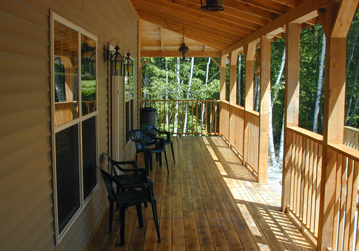 Maine Sebago Lake Region Vacation Rental fi1075.2.jpg