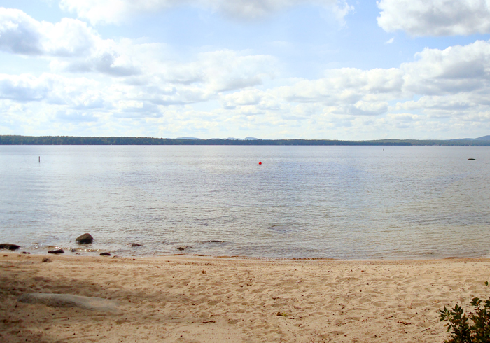 Maine Sebago Lake Region Vacation Rental fi1075.3.jpg