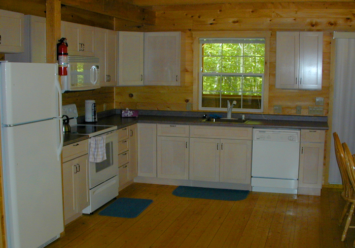 Maine Sebago Lake Region Vacation Rental fi1075.4.jpg