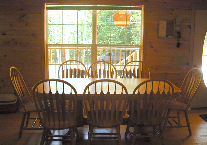 Maine Sebago Lake Region Vacation Rental fi1075.5.jpg