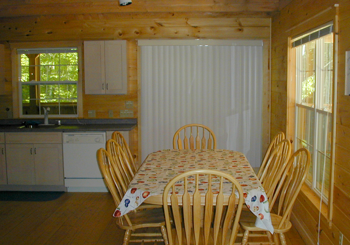 Maine Sebago Lake Region Vacation Rental fi1075.14.jpg