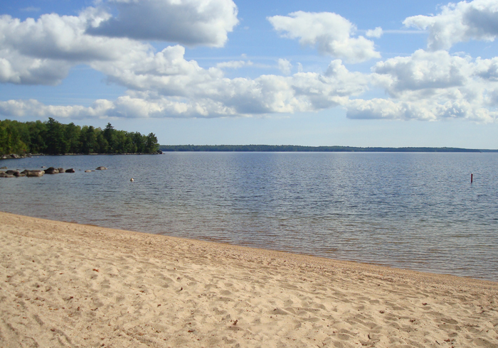 Maine Sebago Lake Region Vacation Rental FI1311.2.jpg