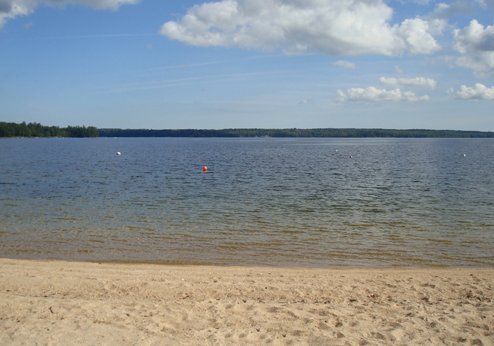 Maine Sebago Lake Region Vacation Rental fi1311.3.jpg