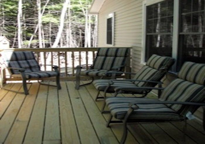 Maine Sebago Lake Region Vacation Rental FI1311.9.jpg