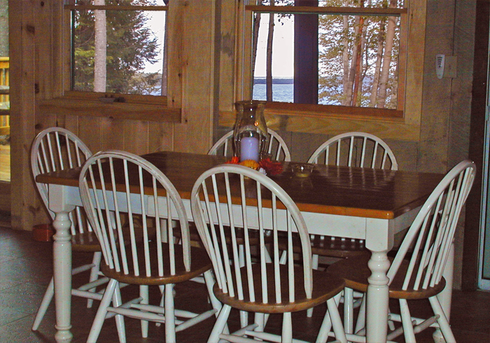 Maine Sebago Lake Region Vacation Rental fi1638.6.jpg