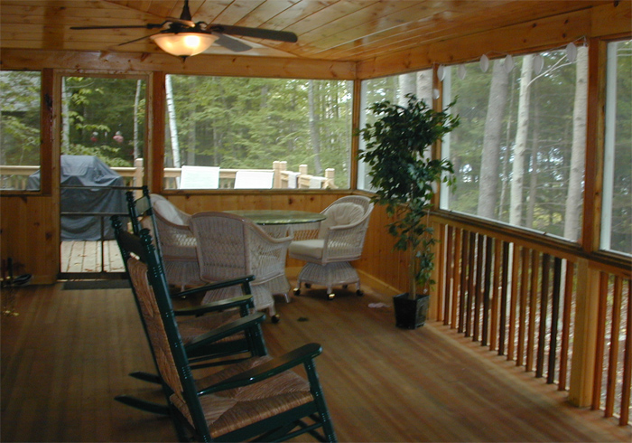 Maine Sebago Lake Region Vacation Rental fi1638.14.jpg