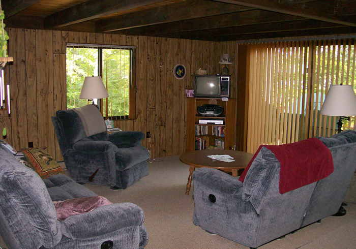 Maine Sebago Lake Region Vacation Rental fi1690.7.jpg