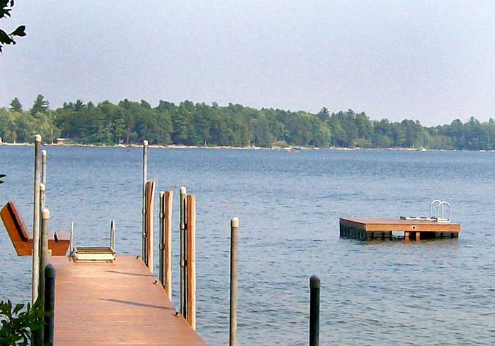 Maine Sebago Lake Region Vacation Rental fi1690.12.jpg