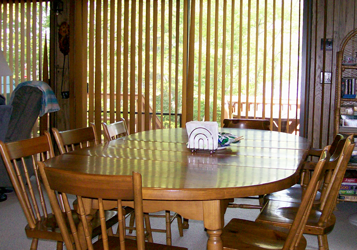 Maine Sebago Lake Region Vacation Rental fi1690.13.jpg