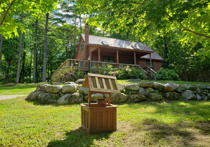 Maine Sebago Lake Region Vacation Rental hbclar.1.jpg