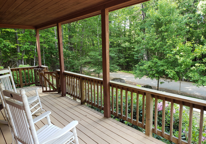 Maine Sebago Lake Region Vacation Rental hbclar.4.jpg