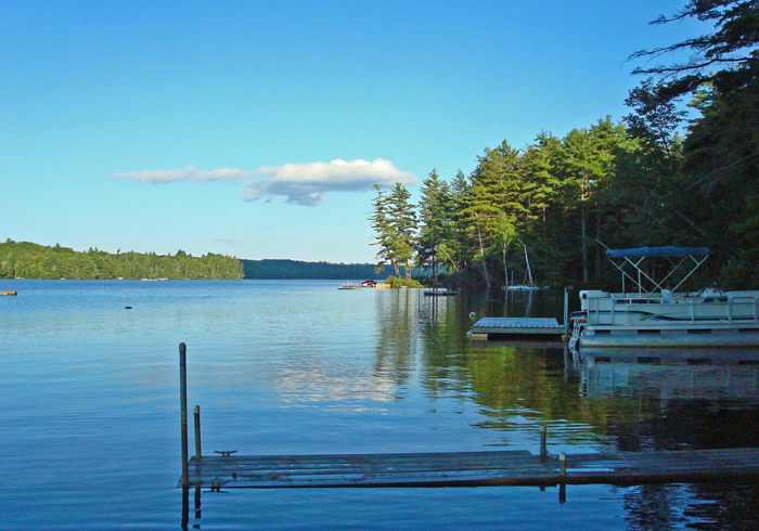 Maine Sebago Lake Region Vacation Rental hbhall.3.jpg