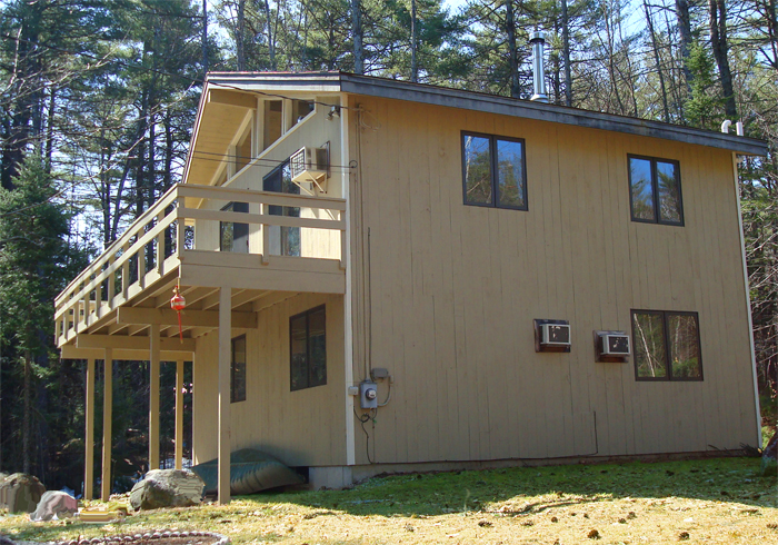 Maine Sebago Lake Region Vacation Rental hbhall.11.jpg