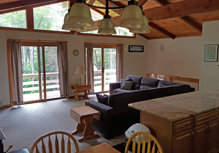 Maine Sebago Lake Region Vacation Rental hbhall.14.jpg