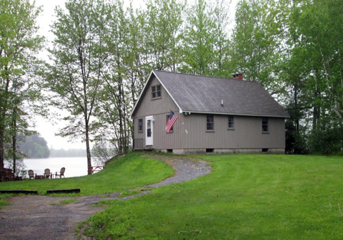 Maine Sebago Lake Region Vacation Rental hwmcde.1.jpg